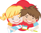 Smiles For Kids Dentistry